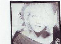 goth kid 4