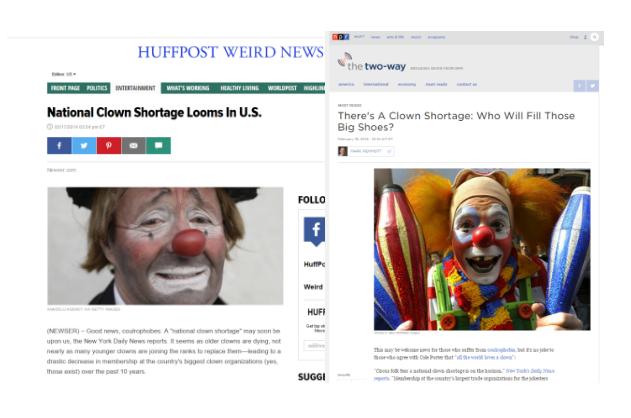clown 2.png