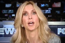ann_coulter_rect-257x171