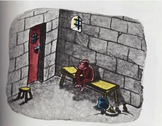 george-prison1 (1)