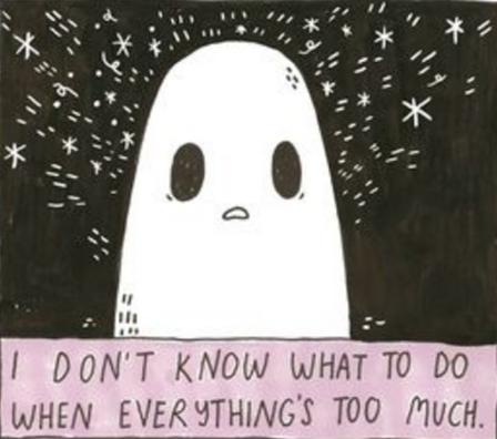 sad-ghost1
