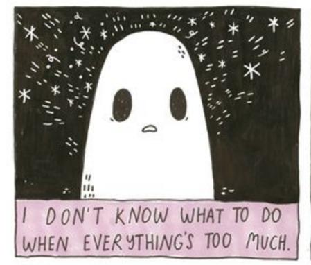 sad-ghost2