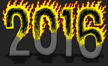 2016-pic